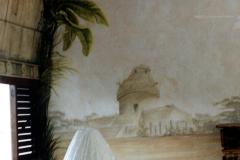 mayan-mural-2