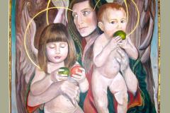 Family-Of-Angels-FRESCO-2010-