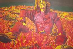 PRINCE-SELF-PORTRAIT-1969