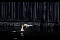 Shania-Twain-back-drop-5