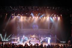 stage_49_original