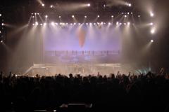 stage_50_original