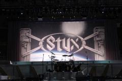 stage_54_original
