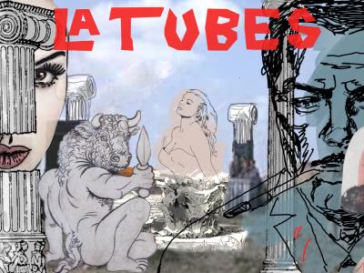 La Tubes