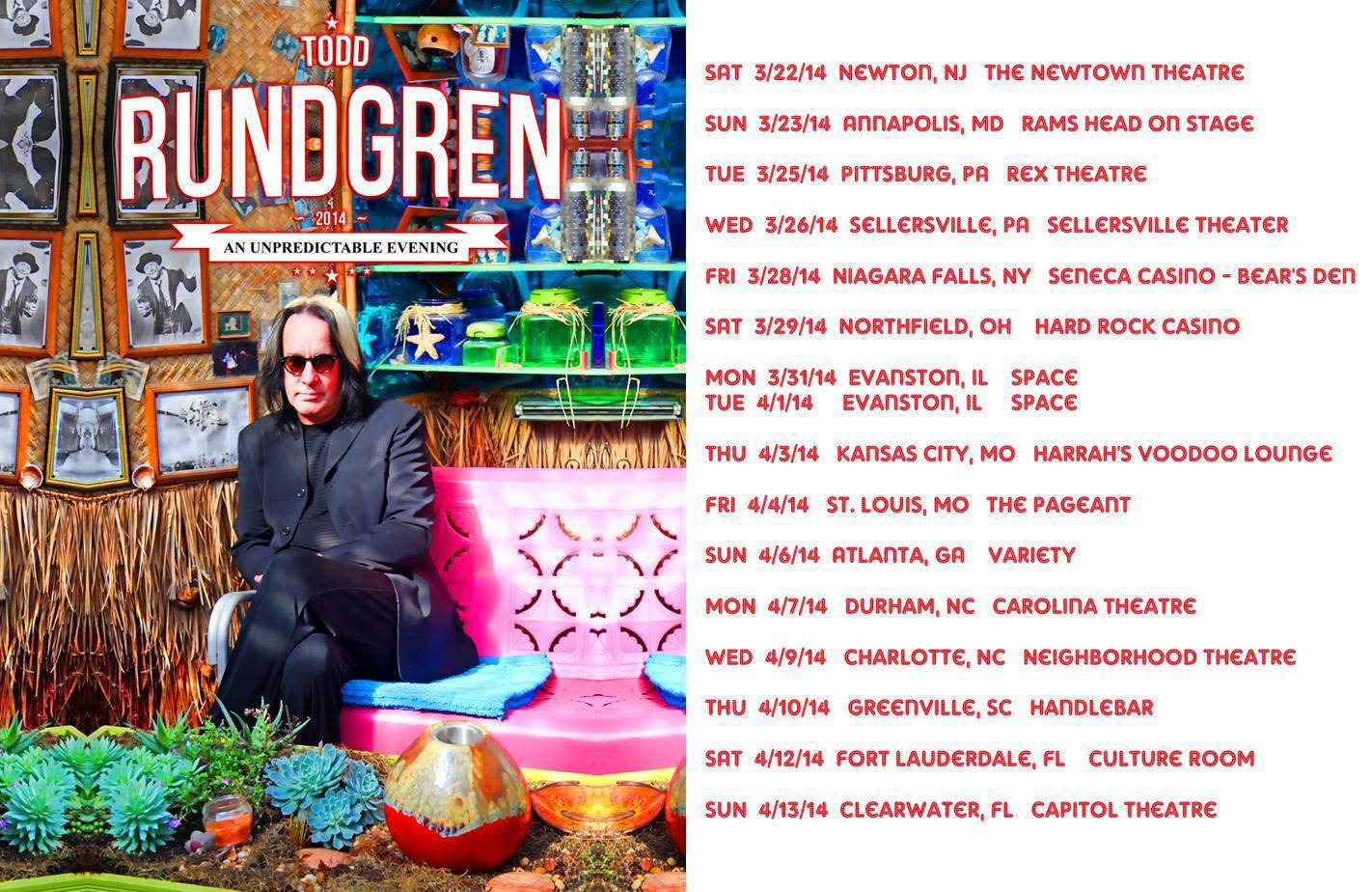 Todd Rundgren Unpredicatable 2014.jpg