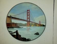 Paintings and Original Artwork